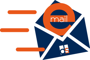 Dramshop_email_icon